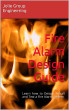 Fire Alarm Design Guide by Jolie Group