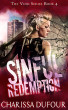 Sinful Redemption by Charissa Dufour