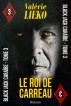 Black Jack Caraïbe Tome 3 Le Roi de Carreau by Valérie Lieko