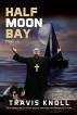 Half Moon Bay I by Frank Knoll