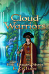 Cloud Warriors by Erik Daniel Shein & K.G. Fuller