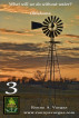 What Will We Do Without Water?: Oklahoma by Ronny A. Vargas