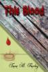 This Blood by Tara M. Farley