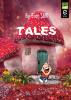 Tales by Eren Sarı