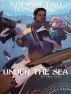 Shousetsu Bang*Bang 51: Under the Sea by Shousetsu Bang*Bang