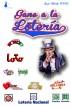 Gane a la Loteria by J P P