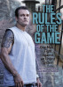 The Rules of the Game: One Man's Fight Against an Unjust System by Terry Amos & Nihar Suthar