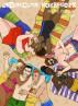 Shousetsu Bang*Bang Yes, And Special Issue 2: Color Wheel by Shousetsu Bang*Bang