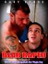 Bear Raped. Vol 4 Three Bears Gang-Fuck the Virgin Boy by Gary Bonds