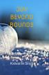 Joy Beyond Bounds by Shivdeep Singh