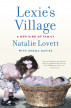 Lexie's Village - A New Kind of Family by Natalie Lovett