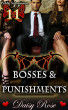 Public Submission 11: Bosses & Punishments by Daisy Rose