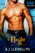 The Fluffer by A. J. Llewellyn