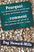 Pourquoi les Chrétiens qui ne paient pas… by Dag Heward-Mills