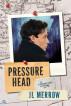Pressure Head by JL Merrow
