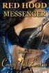 Red Hood: Messenger (Incest Erotica) by Crazy Ink Erotica
