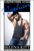 Stepbrother Studs: Nathan by Selena Kitt