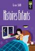 Histoires Enfants by Eren Sarı