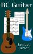BC Guitar by Samuel Larson