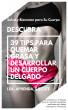 39 Tips para quemar grasa y tener un cuerpo saludable by Gustavo Dulcey, Sr