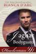 The Jaguar Bodyguard by Bianca D'Arc
