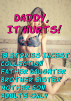Daddy, It Hurts! 18 Stories Incest Collection Father Daughter Brother Sister Mother Son Adults Only by Kim Clove