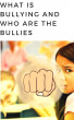 Anti Bullying Training Course & Bullying Prevention by nic mic