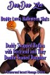 Daddy Swapped Bodies with Boyfriend and They Double-Teamed Daughter (Daddy Loves Halloween Sluts): Paranormal Incest Menage Erotica by DeeDee Zee