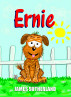 Ernie by James Sutherland