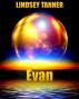 Evan by Lindsey Tanner
