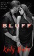 Bluff by Katy Vale
