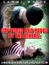 Captured and Raped by the Bikers:  4 Man-Beasts Gang Rape a Helpless Victim by Sammi White