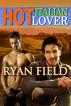 Hot Italian Lover by Ryan Field
