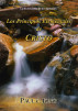 La fe del credo de los Apóstoles  - Los Principios Elementales de Cristo by Paul C. Jong