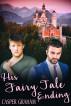 His Fairy Tale Ending by Casper Graham