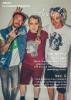 Am049 by Audiation Magazine