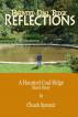 Reflections by Chuck Sperati