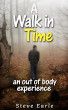 A Walk in Time by Steve Earle