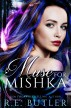 A Muse for Mishka (Wiccan-Were-Bear #12) by R.E. Butler