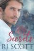 Secrets by RJ Scott
