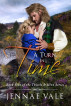 A Turn In Time by Jennae Vale