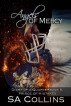 Angels of Mercy - Diary of a Quarterback - Part II: Prince of Mistakes by SA Collins