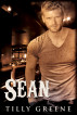 Sean by Tilly Greene