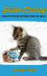 Kitten Coloring: A Realistic Picture Reference Book for Adults by Jasmine Taylor