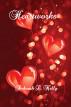 Heartworks by Deborah Kelly