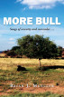 More Bull: Songs of Serenity and Surrender... by Brian Mueller