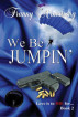 We Be Jumpin' by Franny Armstrong