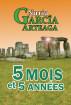 5 Mois et 5 Années by Nuria Garcia Arteaga