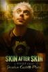 Skin After Skin (PsyCop #8) by Jordan Castillo Price