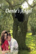 Dante's Angel by Mellie Miller